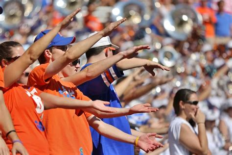 Florida Gators Re Chomp As National Chions by Thoughts Of The Day January 28 2014 Gatorcountry
