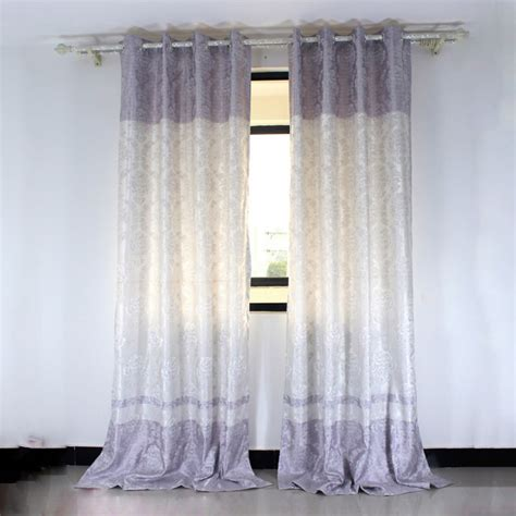 bedroom curtains for sale shop popular bedroom curtains for sale from china aliexpress