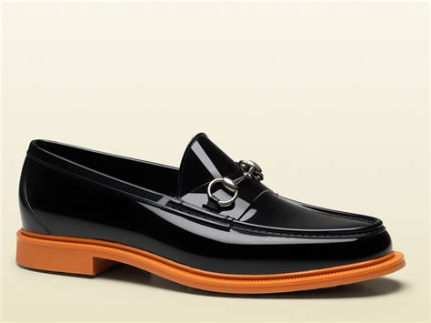 you loafers types of loafer shoes everything you need to about