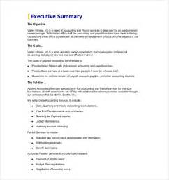 Business Service Template by Business Template 38 Free Word Pdf Documents