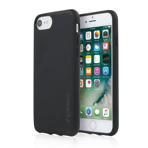 ngp iphone  case iphone  cases incipio