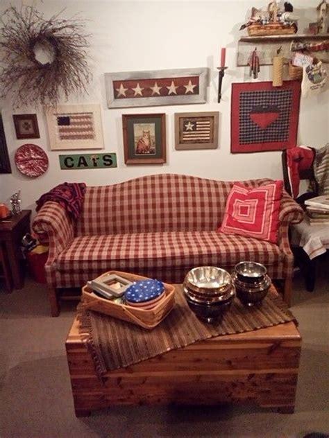 530 best images about primitive living rooms on pinterest 530 best images about primitive living rooms on pinterest