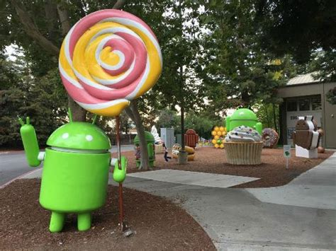 android statues android users predicted to spend more than ios users on apps in 2017 legit reviews