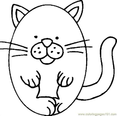 caterpillar egg coloring page free coloring pages of caterpillar egg