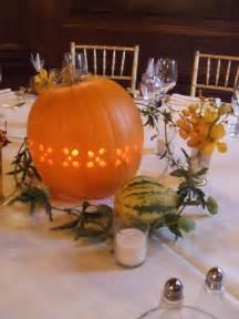 fall pumpkin decorations fall wedding decoration with pumpkinwedwebtalks wedwebtalks