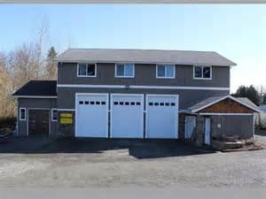 Quarter Garage Storage Cost Northwest Quality Remodel Deck Garages Carports