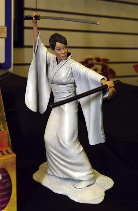 o ren ishii figure official unreleased prototypes thread thebetterboard