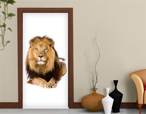100 king ranch home decor 100 lion king home decor photo wall mural door the lion king 100x210 wallpaper wall
