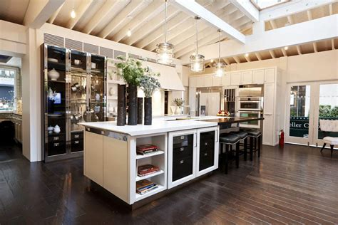 design your dream kitchen 30 beautiful ideas to design your own dream kitchen