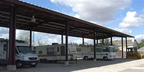 rv boat storage business opportunities arco steel buildings - Grow Boat And Rv Storage