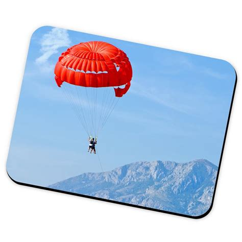 Personalized Mouse Mats by Custom Mouse Pads Create Your Own Personalized Mouse Pad