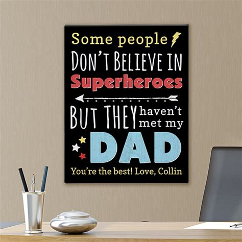 Gifts For Dad Gifts M