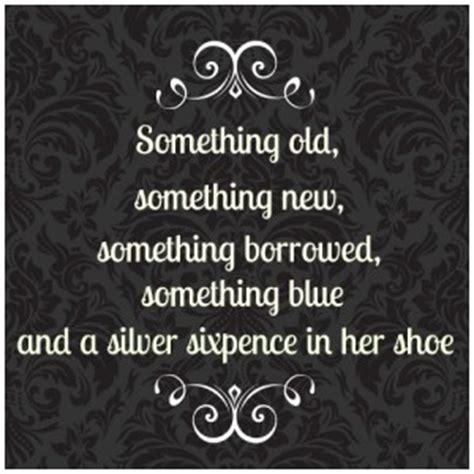 something old something new something borrowed something blue something old new borrowed blue uniquely yours wedding