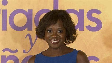 imagenes de actrices negras de hollywood imagenes de actrices negras de hollywood viola davis 171