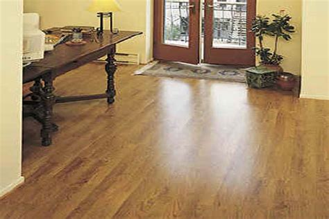 miscellaneous laminate flooring installation cost real wood flooring installing hardwood