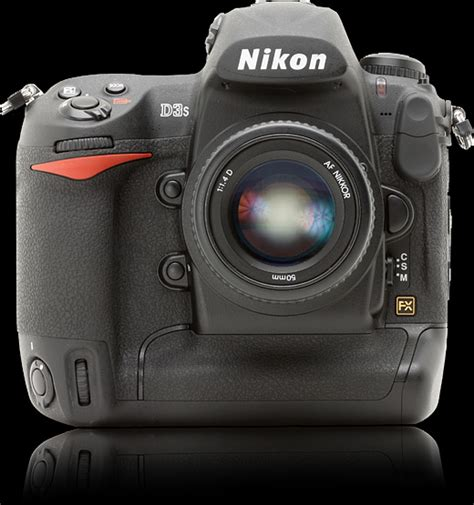 nikon d3s in depth review digital photography review