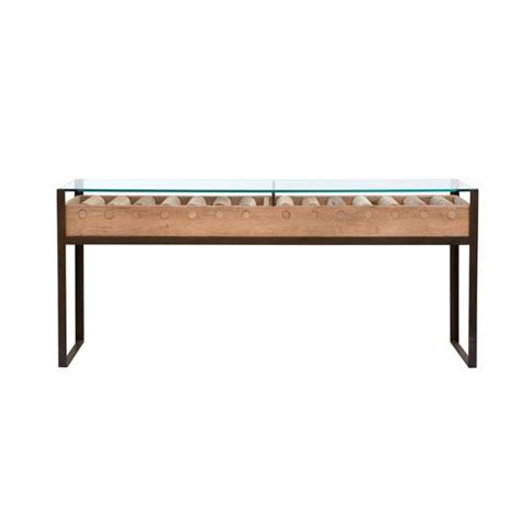 sofa back console conveyer belt console sofa back table family room
