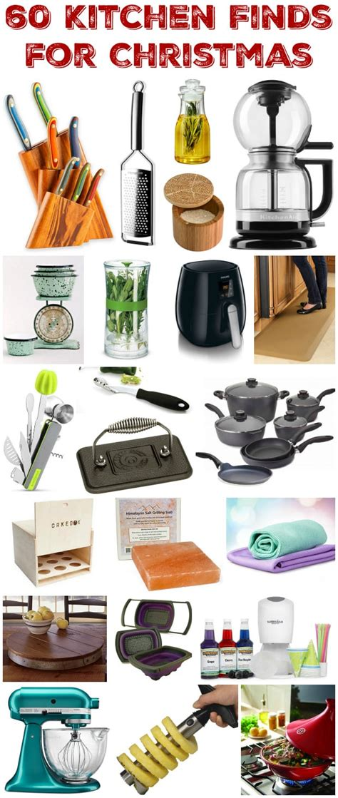28 best christmas gifts for 60 year best 20 birthday