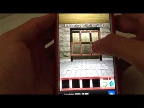 100 doors 2 levels 41 50 youtube 100 doors android level 41 nivel 41 door 41 youtube