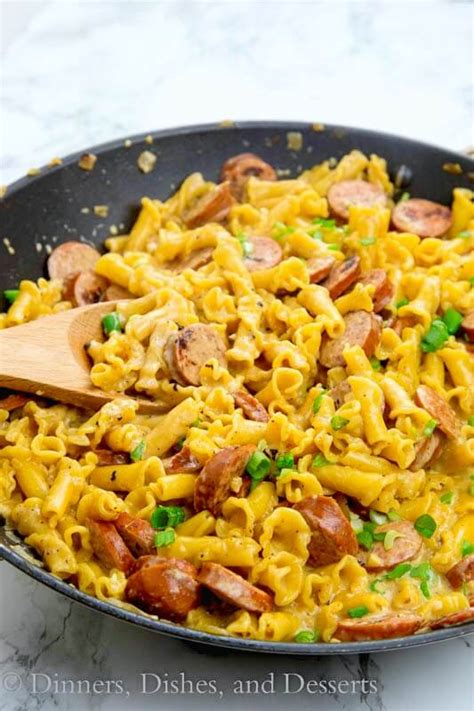 pasta dishes for dinner one pot cajun pasta dinners dishes and desserts