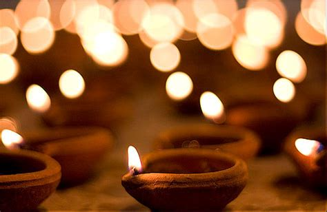 Lighting A L A Diwali Story by 301 Moved Permanently