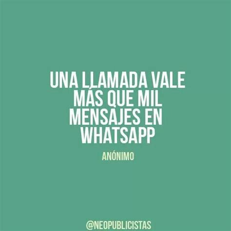 imagenes ironicas frases imagenes con frases ironicas para whatsapp imagenesbellas