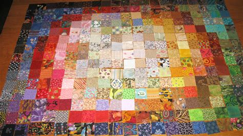 Quilts For by Postage St Quilts With Color The Curious Quilter