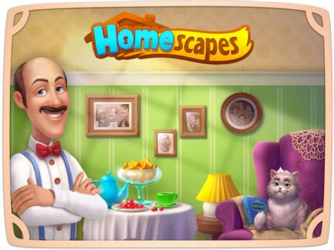 design this home cheats to get coins homescapes hack cheats get free coins quot now quot giantcheats