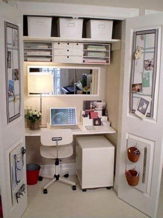 home office decorating ideas pinterest home office design ideas