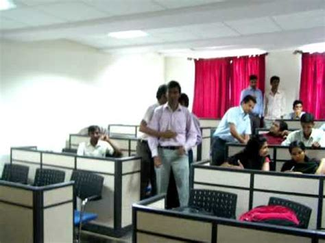 Gaya College Gaya Mba Department by Mba Department 2010 2012 Oxford College Of Business