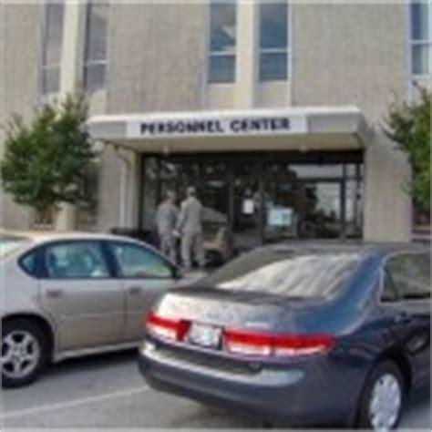 Okaloosa County Property Tax Records Eglin Afb Okaloosa County Tax Collector