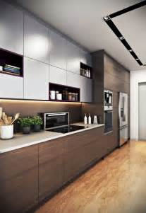 best home interiors best 25 architectural lighting design ideas on