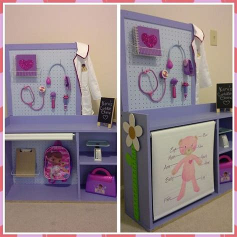 doc mcstuffins room ideas diy doc mcstuffins cuddle clinic baby doc mcstuffins we and diy and crafts