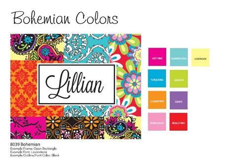 boho colors bohemian color scheme search colors color