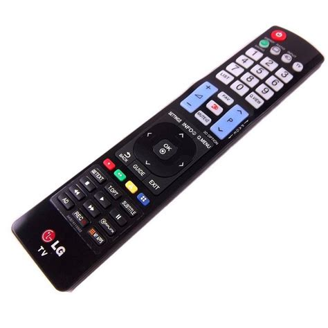 tv l replacement new genuine lg akb74115502 replacement for akb72914020