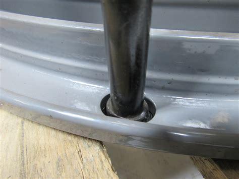 24 inch dresser coupling dresser 0038 8141 011 400 24 quot steel coupling