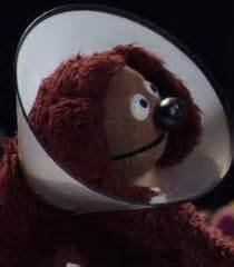 voice  rowlf  dog  muppets   voice actors