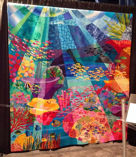 Quilting Houston by Diary Of A Quilt Maven Highlights From The 2013 Houston