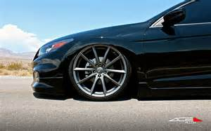 2012 honda accord aftermarket wheels autos post
