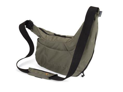 Lunchbag Kamera 3 Lowepro Passport Sling Dslr Bag