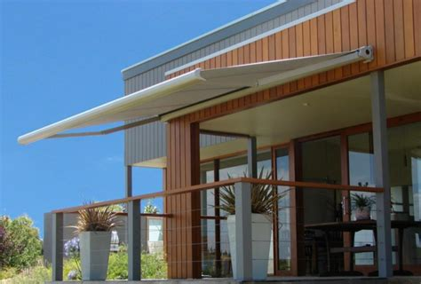 australian awnings awning inspiration jace of shades australia hipages
