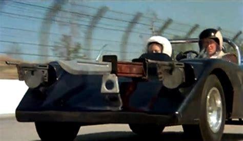 disco death race death race 2000 poffy s movie mania
