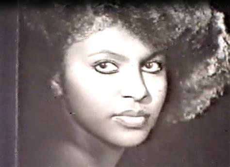 ethiopian actress age ethiopian national government in exile photos of actress