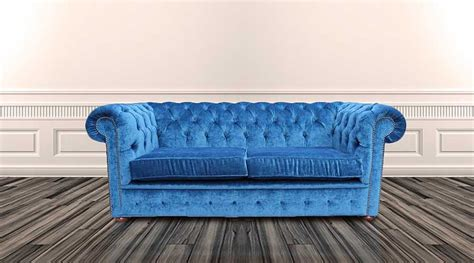 2 seater fabric chesterfield sofa chesterfield furniture fabric 2 seater settee designersofas4u