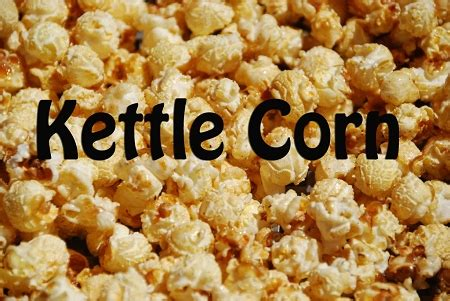 Screaming Premium Liquid Vape Keetle Corn 30ml kettle corn premium e liquid