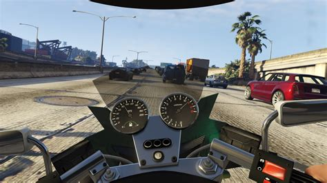 full download gta v next gen new hair colors new eyeballs gta 5 next gen gta v is 1080p 30fps on ps4 and xbox one up to