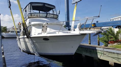 used carver boats carver boats 1993 for sale for 15 000 boats from usa