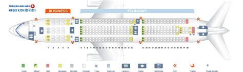 best seats on atlantic airbus a330 300 a330 seating diagram parts auto parts catalog and diagram