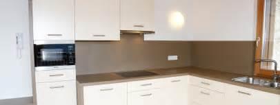 appartamenti naturno appartamento hochwart quot maso innerunterstellhof a