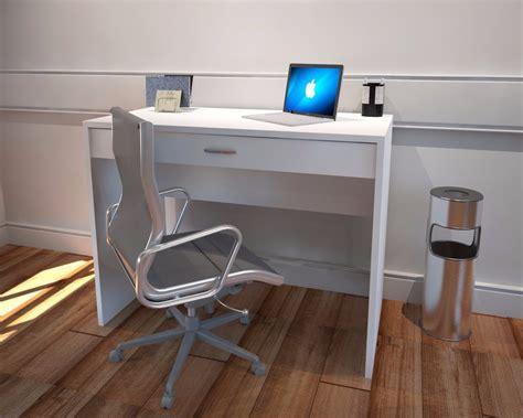 escritorios web escritorios de madera modernos para dormitorios escritorio